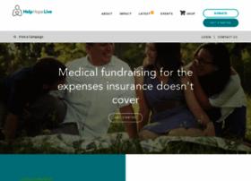 transplantfund.org