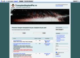 transplantimplantpar.ro