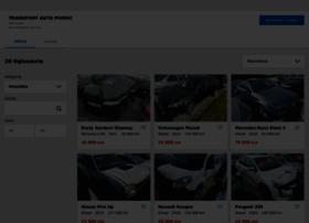 transport-auto-pomoc.otomoto.pl