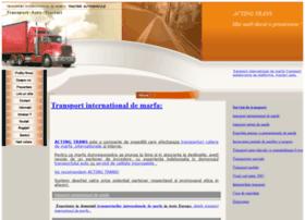 transport-auto-tractari.ro