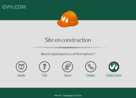 transport-linea.com