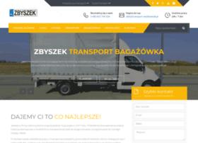 transport-wojtkowiak.sky.pl