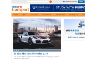 transport.asiaone.com