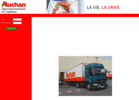 transport.auchan.fr