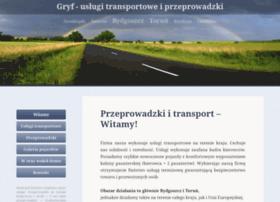 transport.grudziadz.net