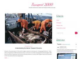 transport2000.ca