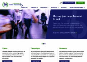transport2000.org.uk