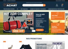 transportachat.com