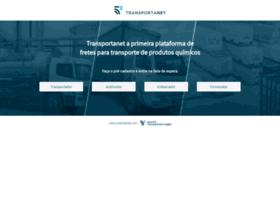 transportanet.com.br