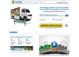 transportaronline.com