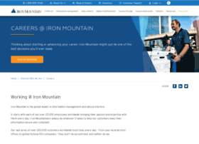 transportation-ironmountain.icims.com
