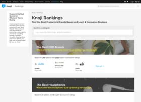 transportation-logistics.knoji.com