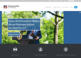 transportationforamerica.org