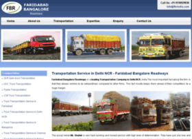 transportationindelhincr.co.in