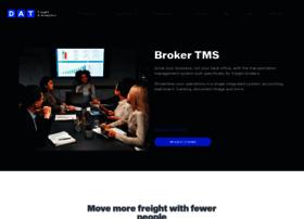 transportationsoftware.com