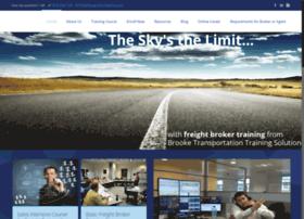 Transportationtraining.com