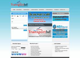 transportbd.com