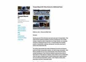 transportbeyondoil.wordpress.com