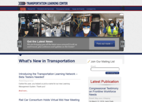 transportcenter.org