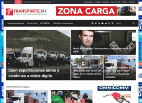 transporte.com.mx
