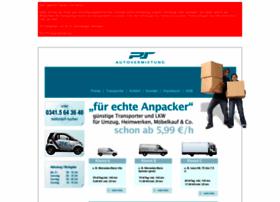 transporter-mieten-leipzig.de