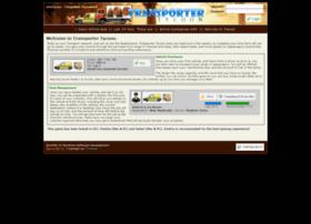 transporter-tycoon.co.uk