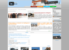 transportes-xxi.net