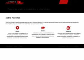 transportescoram.com