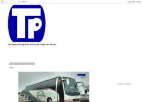 transportespublico.blogspot.com