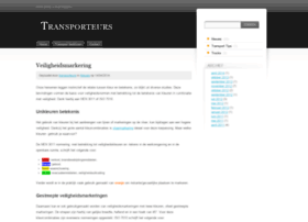 transporteurs.wordpress.com