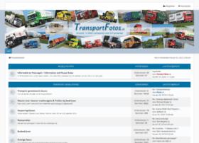 transportfotos.nl