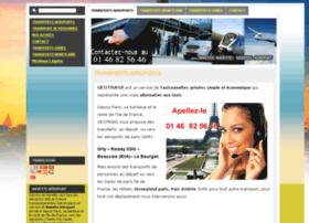 transportgeotrans.fr