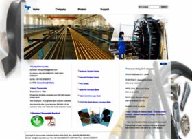 transportide.com