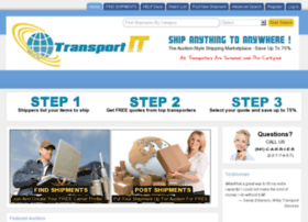 transportit.org