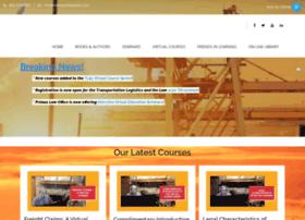 transportlawtexts.com