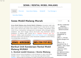 transportmalang.com