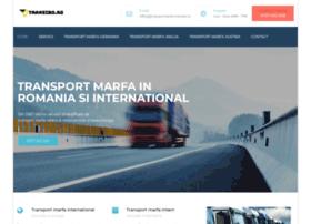 transportmarfa-transibo.ro