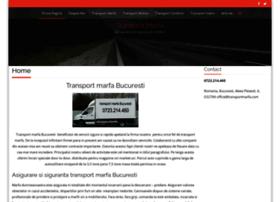 transportmarfa.com