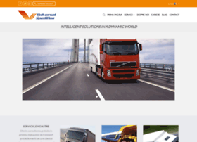 transportmarfauniversal.com
