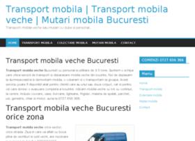transportmobilaveche.com