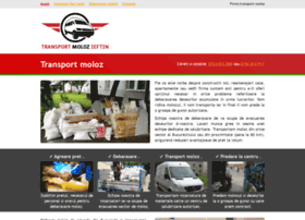 transportmoloz.net