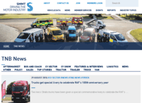 transportnewsbrief.co.uk