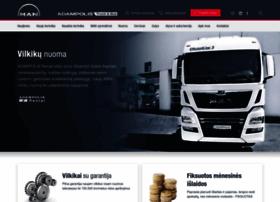 transportonuoma.com