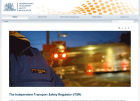 transportregulator.nsw.gov.au