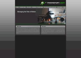 transportrisk.com