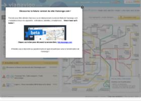 transports-idf.com