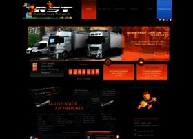 transports-rst.com