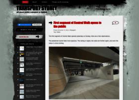 Transportsydney.wordpress.com