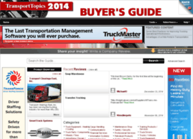 transporttopicsbuyersguide.com