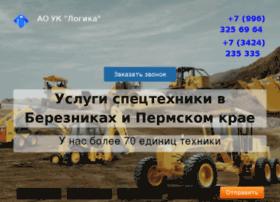 transportvsem.ru